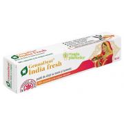 Pasta dinti Gennadent India Fresh 80 ML - Vivanatura