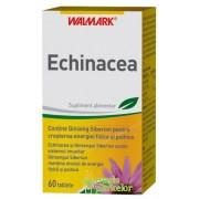 Echinacea 60 TB - Walmark