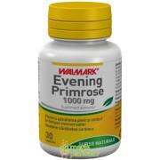 Evening Primrose 1000 MG 30 CPS - Walmark