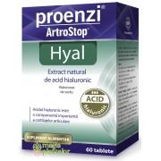 Proenzi ArtroStop Hyal 60 TB - Walmark