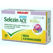 Selezin Ace 30 TB - Walmark