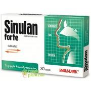 Sinulan Forte 30 TB - Walmark