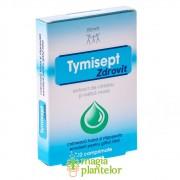 Tymisept 12 CPR - Zdrovit