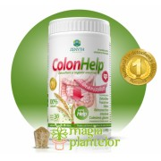 Colon Help 480 G – Zenyth