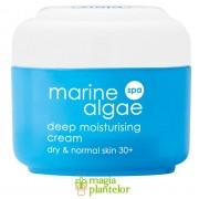 Lotiune alge marine hidratanta 50 ML - Ziaja