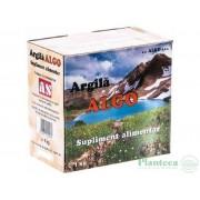 Argila Algo Bocan 1 KG - Algo