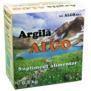 Argila Algo Bocan 500 G - Algo