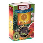 Ceai fructe exotice 75 G - Celmar