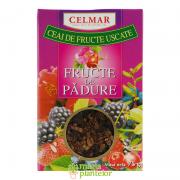 Ceai fructe padure 75 G - Celmar