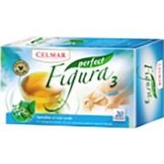 Ceai perfect figura 3 20 DZ  - Celmar