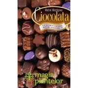 Ciocolata - Un aliment esential pentru sanatatea ta - Michel Montignac - Litera