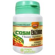 Cosmenzime 10 CPS – Cosmo Pharm