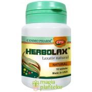 Herbolax 10 TB – Cosmo Pharm