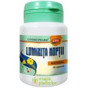 Luminita noptii 30 CPS – Cosmo Pharm