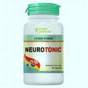 Neurotonic 30 CPS – Cosmo Pharm
