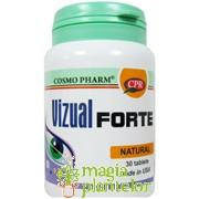 Vizual Forte 30 TB - Cosmo Pharm