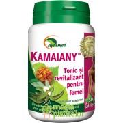 Kamaiany 50 TB – Ayurmed