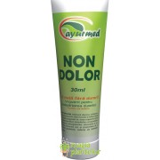 Non Dolor crema 30 ML – Ayurmed