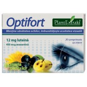 Optifort 30 TB – PlantExtrakt