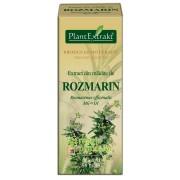 Extract mladite rozmarin 50 ML - PlantExtrakt
