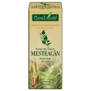 Extract seva mesteacan 50 ML – PlantExtrakt