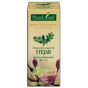 Extract muguri stejar 50 ML – PlantExtrakt