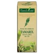 Extract mladite tamarix 50 ML - PlantExtrakt
