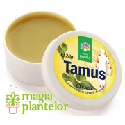 Crema tamus 20 G – Steaua Divina