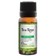Tea Tree ulei esential 10 ML – Steaua Divina