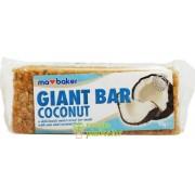 Baton Ovaz Cu Cocos 90 G Ma Baker - My Bio Natur