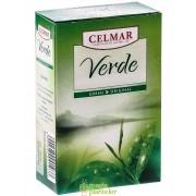 Ceai verde 100 G - Celmar