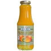 Nectar Mango si Maracuja bio 1 L Polz - My Bio Natur