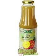 Suc Ananas Bio 1 L Polz - My Bio Natur