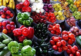 Antioxidantii (AO) sursele cele mai bune si mai accesibile pentru toti