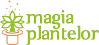Magia Plantelor